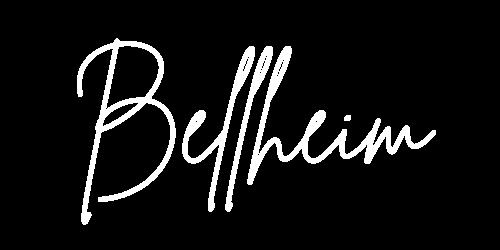 Das große Bellheim